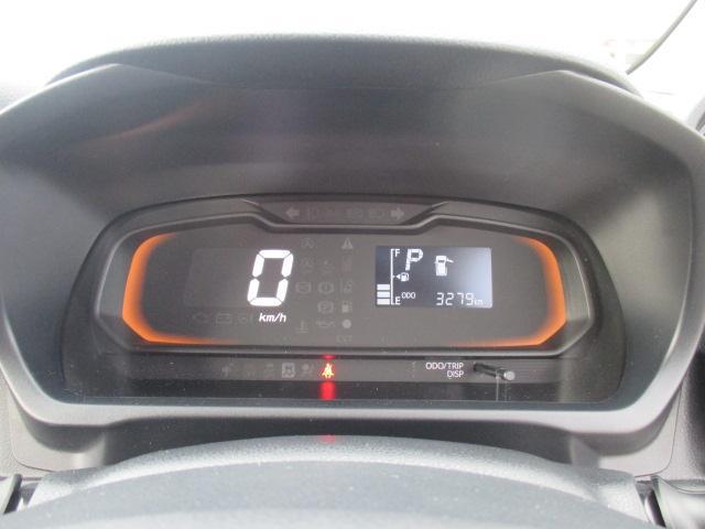 L SA3・パナソニック7インチナビ・フルセグTV・バックカメラ・アップグレード・コーナーセンサー・オートライト・オートハイビーム・キーレス(31枚目)