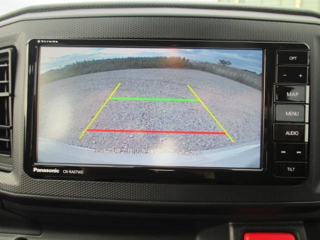 L SA3・パナソニック7インチナビ・フルセグTV・バックカメラ・アップグレード・コーナーセンサー・オートライト・オートハイビーム・キーレス(35枚目)