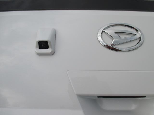 L SA3・パナソニック7インチナビ・フルセグTV・バックカメラ・アップグレード・コーナーセンサー・オートライト・オートハイビーム・キーレス(38枚目)
