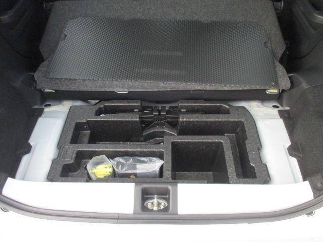 L SA3・パナソニック7インチナビ・フルセグTV・バックカメラ・アップグレード・コーナーセンサー・オートライト・オートハイビーム・キーレス(41枚目)