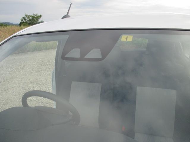 L SA3・パナソニック7インチナビ・フルセグTV・バックカメラ・アップグレード・コーナーセンサー・オートライト・オートハイビーム・キーレス(43枚目)