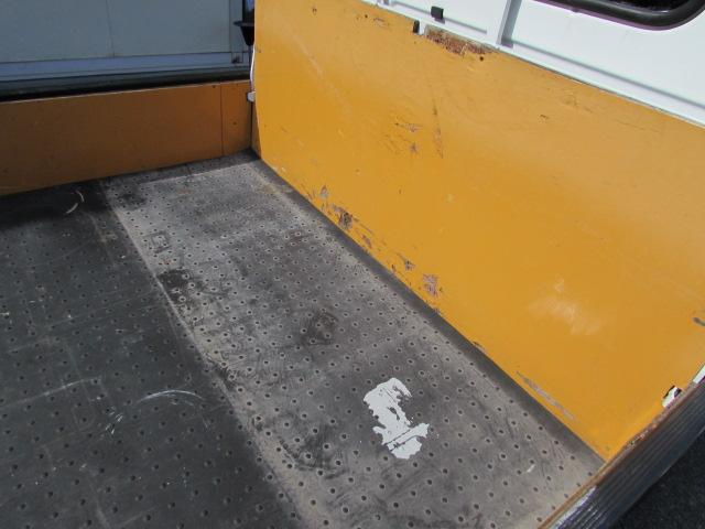 KC 1オーナー 修復歴無し 車検31年5月迄 ETC付き(8枚目)