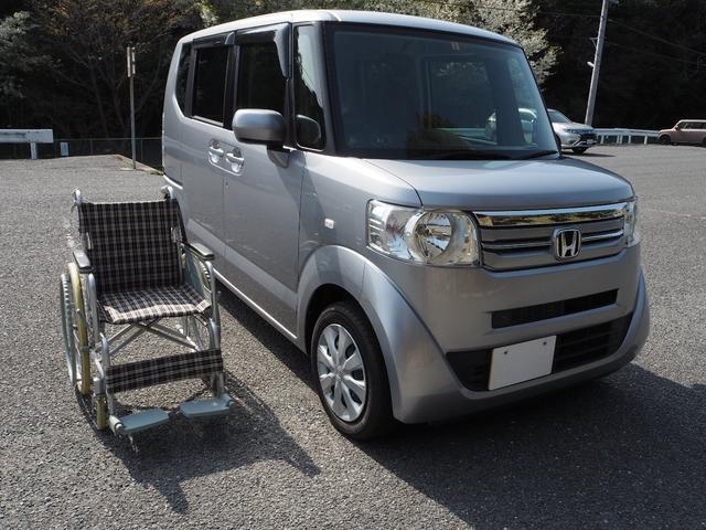 「ホンダ」「N-BOX+カスタム」「コンパクトカー」「山口県」の中古車2