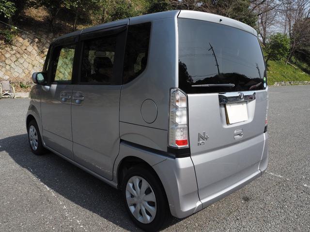 「ホンダ」「N-BOX+カスタム」「コンパクトカー」「山口県」の中古車10