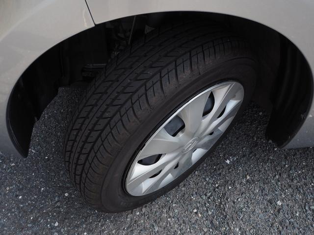 「ホンダ」「N-BOX+カスタム」「コンパクトカー」「山口県」の中古車22