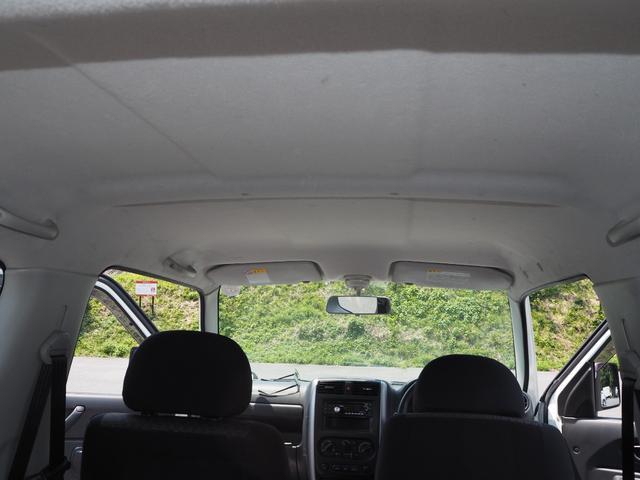 XG 5速 ワンセグナビ ETC 4WD(12枚目)