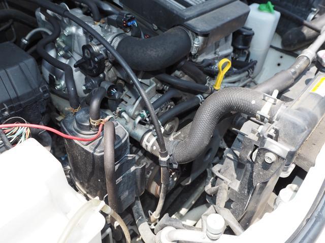 XG 5速 ワンセグナビ ETC 4WD(17枚目)