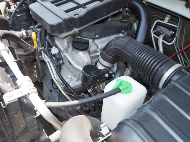 XG 5速 ワンセグナビ ETC 4WD(18枚目)