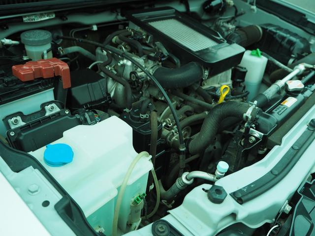 XG 5速車 イクリプス地デジナビ ETC パートタイム4WD 後期(16枚目)