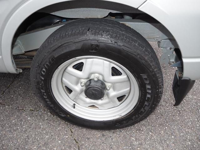 XG 5速車 イクリプス地デジナビ ETC パートタイム4WD 後期(22枚目)