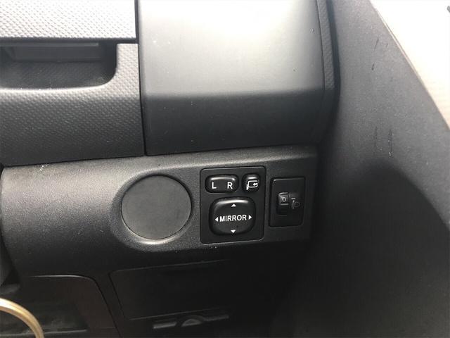F CVT 保証付 オーディオ付 コンパクトカー(15枚目)
