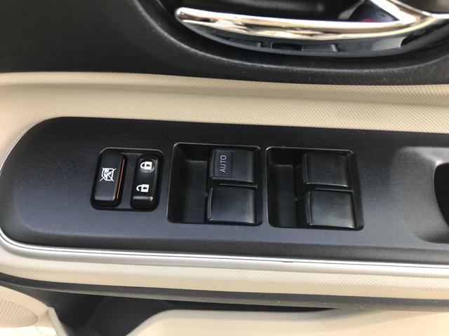 「トヨタ」「アクア」「コンパクトカー」「山口県」の中古車17