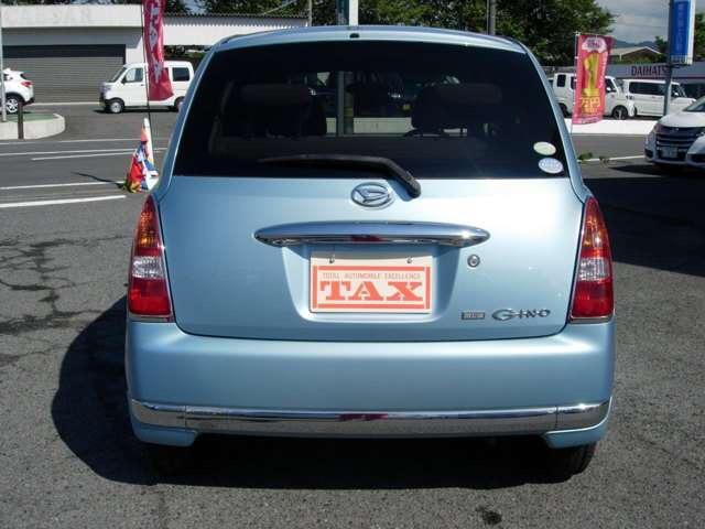 X 軽自動車 テンダーブルーマイカメタリック 車検整備付(3枚目)