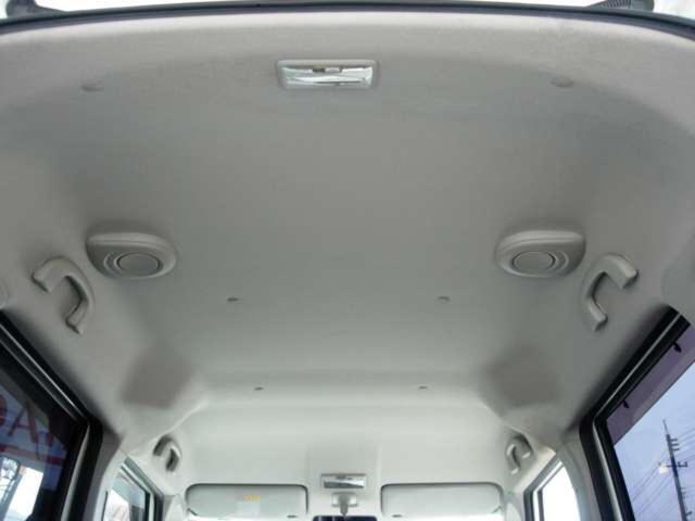 リミテッドII 軽自動車 パールホワイト 整備付 車検整備付(11枚目)