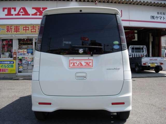 リミテッドII 軽自動車 パールホワイト 整備付 車検整備付(16枚目)