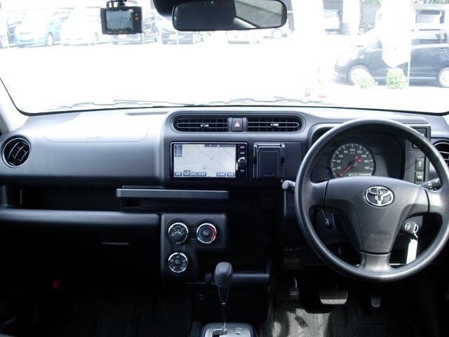 「トヨタ」「サクシード」「ステーションワゴン」「山口県」の中古車15