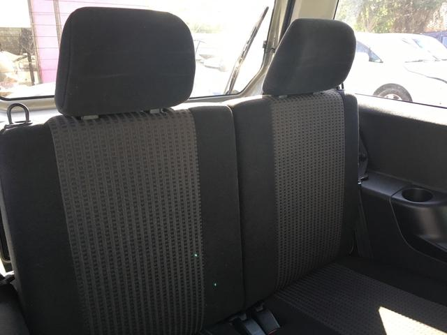 三菱 パジェロミニ 4WD AT HDDナビ付