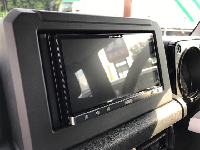 XL 軽自動車 4WD 衝突被害軽減システム Dグリーン(10枚目)
