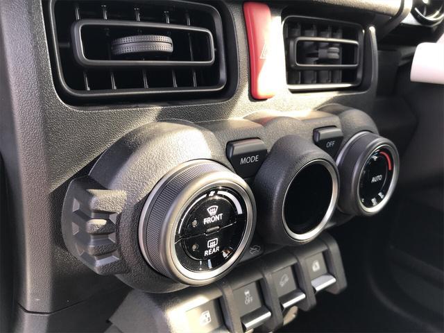 XL 軽自動車 4WD 衝突被害軽減システム Dグリーン(11枚目)