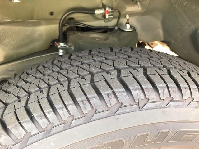 XL 軽自動車 4WD 衝突被害軽減システム Dグリーン(15枚目)