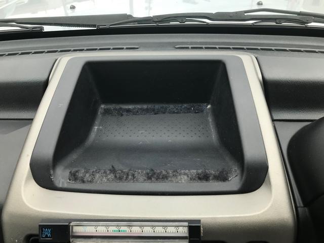 VR 軽自動車 4WD クールシルバーメタリック MT(18枚目)