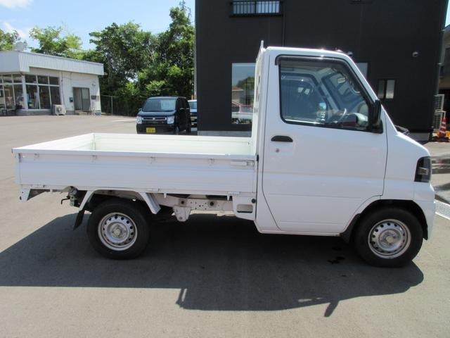 「日産」「クリッパートラック」「トラック」「山口県」の中古車5