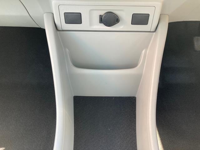 S ドライブレコーダー ETC バックカメラ ナビ フルフラット ミュージックプレイヤー接続可 CD アルミホイール スマートキー アイドリングストップ 電動格納ミラー CVT 盗難防止システム(6枚目)