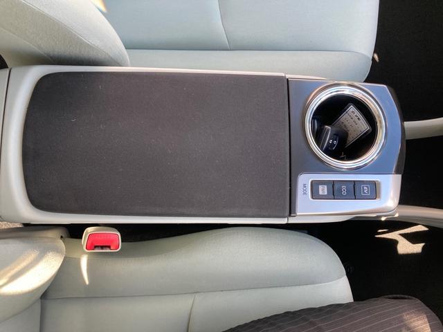 S ドライブレコーダー ETC バックカメラ ナビ フルフラット ミュージックプレイヤー接続可 CD アルミホイール スマートキー アイドリングストップ 電動格納ミラー CVT 盗難防止システム(7枚目)