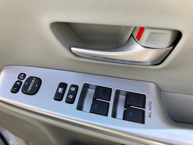 S ドライブレコーダー ETC バックカメラ ナビ フルフラット ミュージックプレイヤー接続可 CD アルミホイール スマートキー アイドリングストップ 電動格納ミラー CVT 盗難防止システム(11枚目)