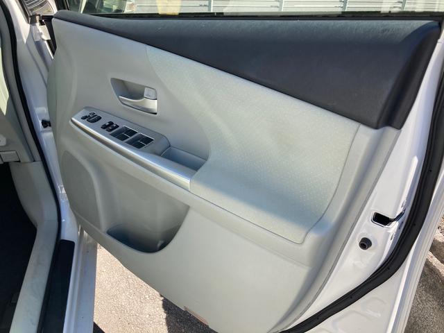 S ドライブレコーダー ETC バックカメラ ナビ フルフラット ミュージックプレイヤー接続可 CD アルミホイール スマートキー アイドリングストップ 電動格納ミラー CVT 盗難防止システム(12枚目)