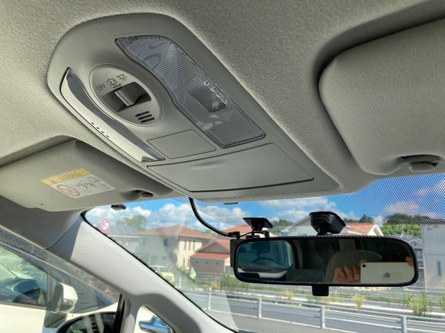 S ドライブレコーダー ETC バックカメラ ナビ フルフラット ミュージックプレイヤー接続可 CD アルミホイール スマートキー アイドリングストップ 電動格納ミラー CVT 盗難防止システム(13枚目)