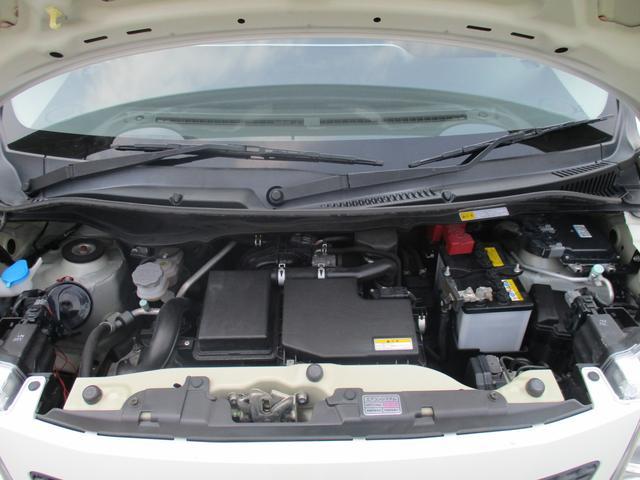 日産 モコ X タッチパネルオーディオ バックモニター CVT 1年保証