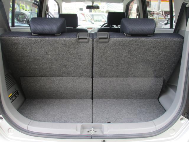 スズキ ワゴンR FX キーレス 内装クリーニング済み 全国対応1年保証付き
