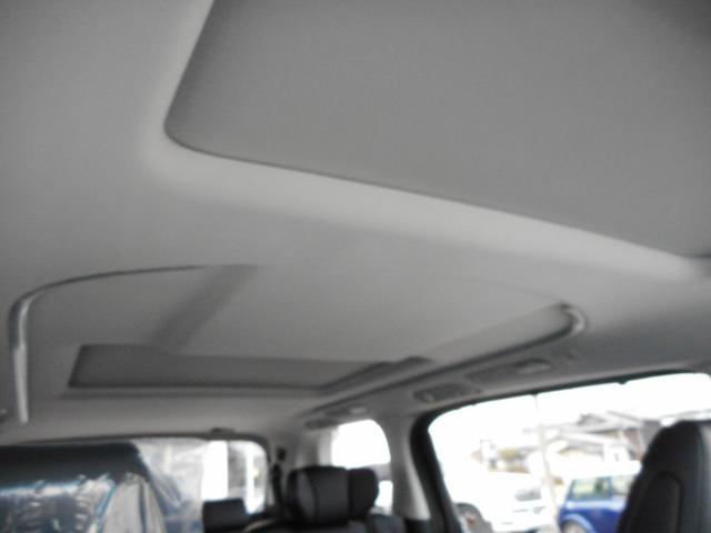 「トヨタ」「アルファード」「ミニバン・ワンボックス」「岡山県」の中古車29