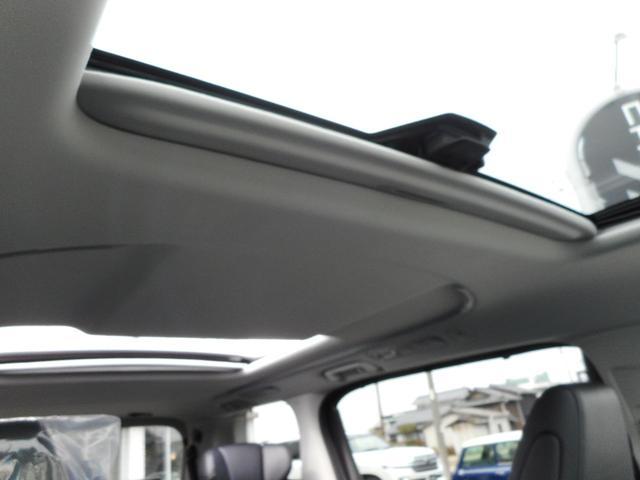 「トヨタ」「アルファード」「ミニバン・ワンボックス」「岡山県」の中古車30