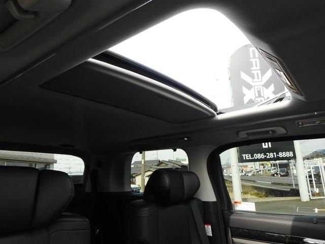 「トヨタ」「アルファード」「ミニバン・ワンボックス」「岡山県」の中古車28