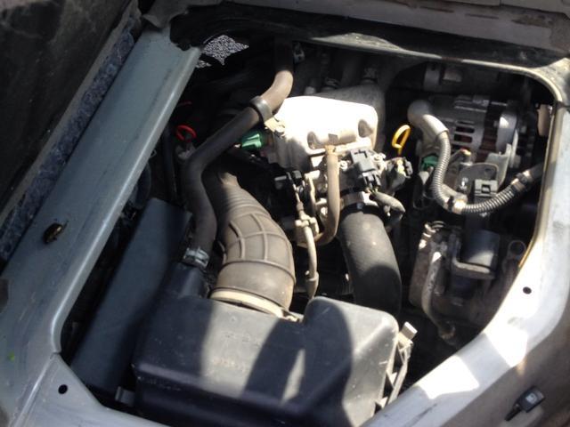 スズキ エブリイ ジョインターボ 2WD 修復歴なし オートマ キーレス
