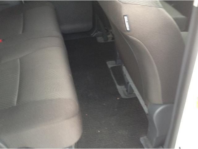「三菱」「デリカD:2」「ミニバン・ワンボックス」「島根県」の中古車19