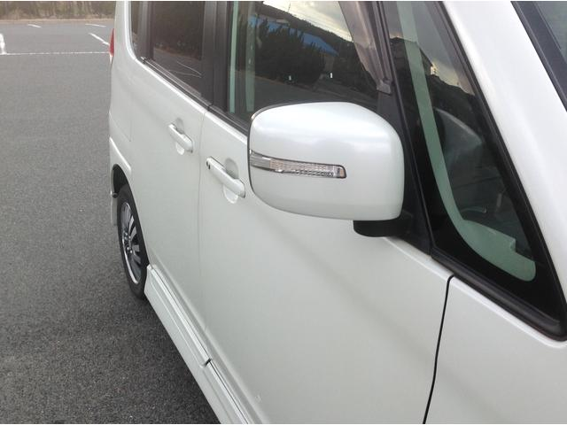 「三菱」「デリカD:2」「ミニバン・ワンボックス」「島根県」の中古車32