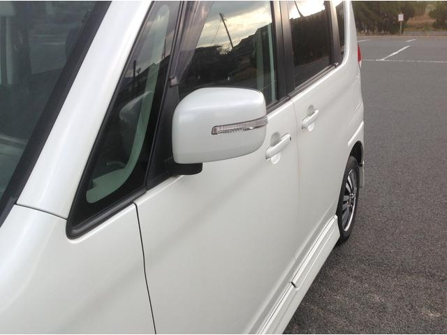 「三菱」「デリカD:2」「ミニバン・ワンボックス」「島根県」の中古車33