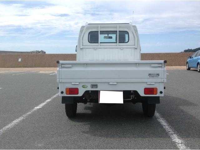 「スズキ」「キャリイトラック」「トラック」「島根県」の中古車8