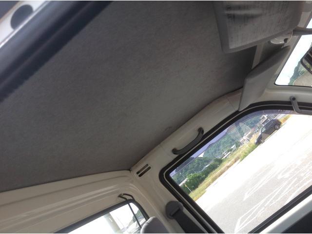 「ダイハツ」「ハイゼットトラック」「トラック」「島根県」の中古車16