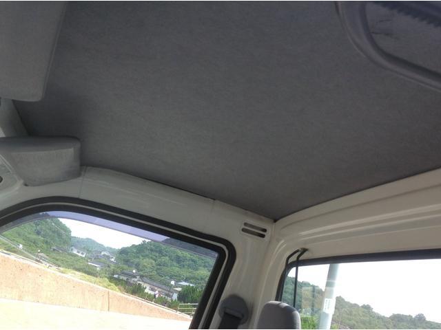「ダイハツ」「ハイゼットトラック」「トラック」「島根県」の中古車25