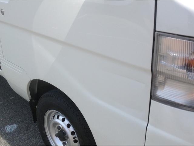 「ダイハツ」「ハイゼットトラック」「トラック」「島根県」の中古車37