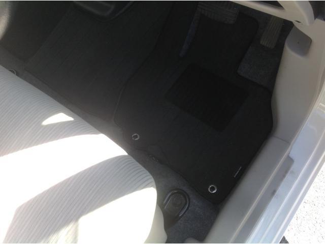 G バックカメラ キーフリー エアコンタッチパネル(15枚目)