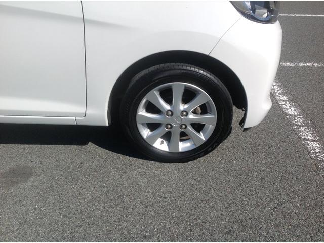 「三菱」「eKワゴン」「コンパクトカー」「島根県」の中古車30