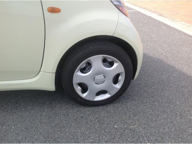 「三菱」「アイ」「コンパクトカー」「島根県」の中古車27
