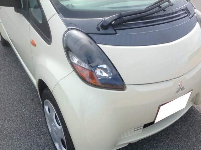 「三菱」「アイ」「コンパクトカー」「島根県」の中古車31