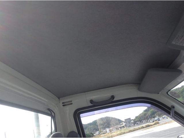 「ダイハツ」「ハイゼットトラック」「トラック」「島根県」の中古車10