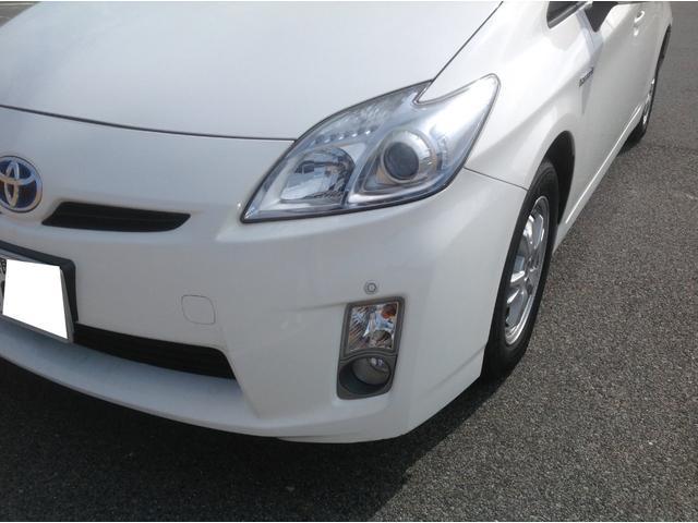 「トヨタ」「プリウス」「セダン」「島根県」の中古車32